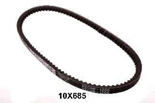 Ремінь генератора 10x685 Golf II Passat B2 1.3 >12 87
